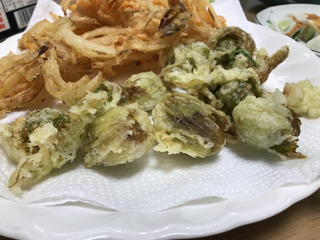 天ぷら ふきのとう ふきのとう天ぷらレシピ6選!アク抜き、揚げ方のコツは?絶品春の味覚♡
