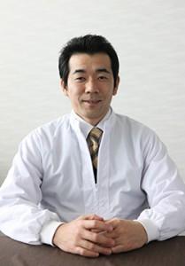 小林食品株式会社 代表取締役社長 小林大介